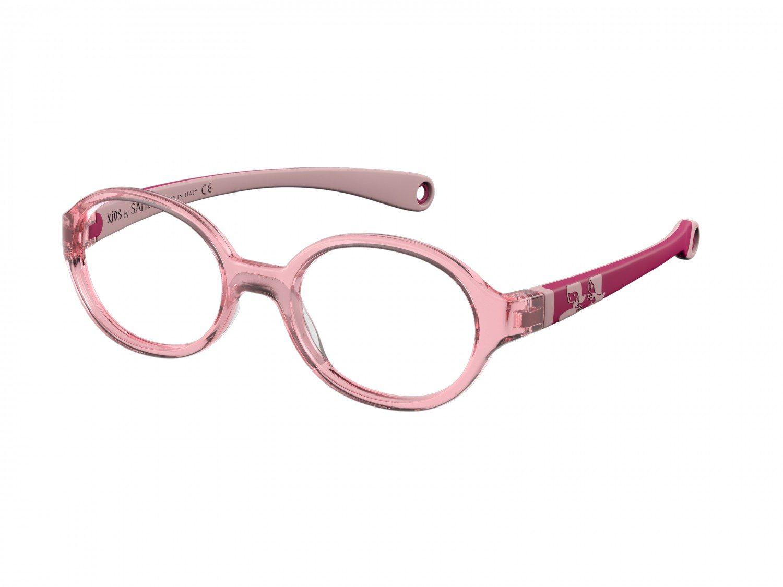 by safilo eyeglasses downtown magazine nyc