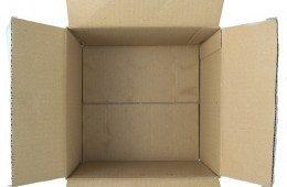 box-550405_640