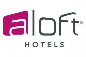 Aloft-logo-600