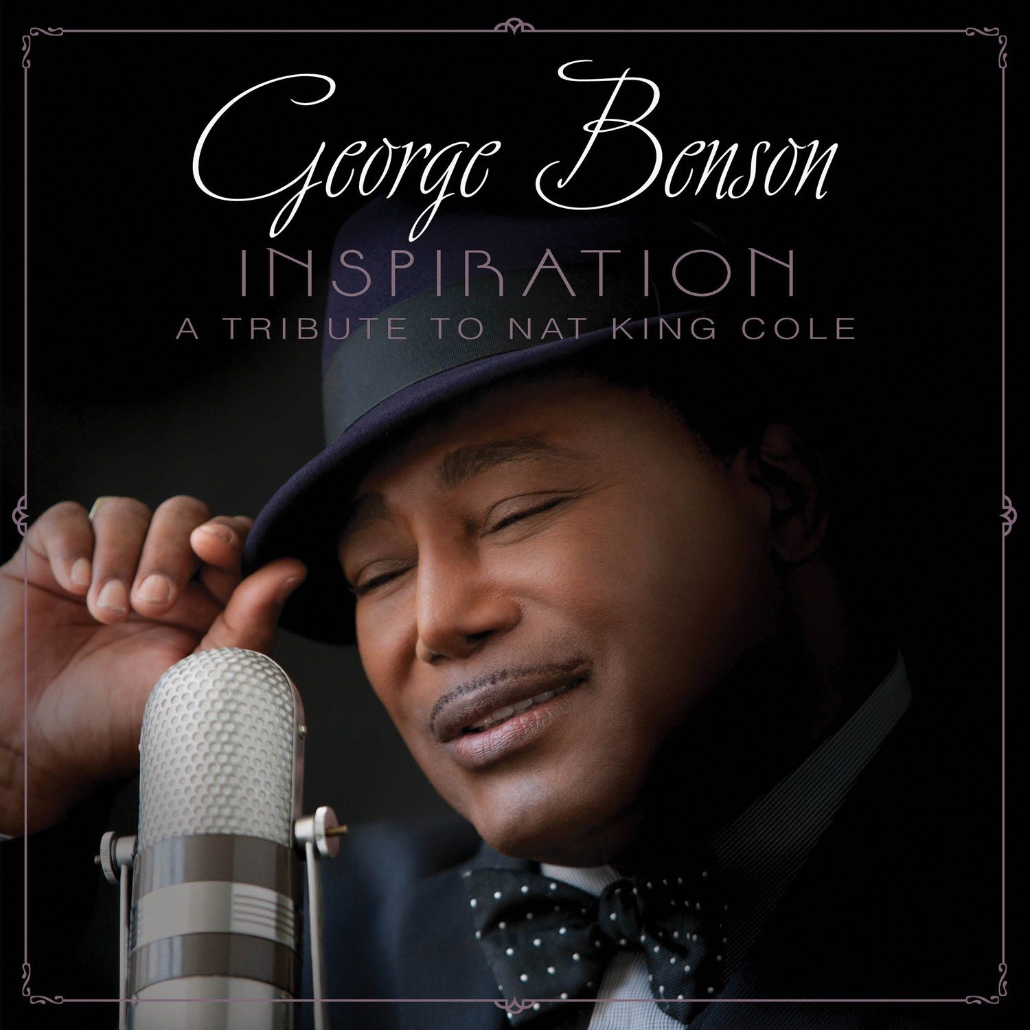 GeorgeBenson_Inspiration_HiRes