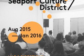 culture_map_box