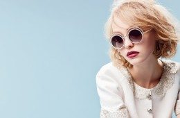 Lily-Rose-Depp-chanel-2-16jul15-pr_b