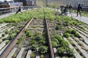 NY_High_Line02