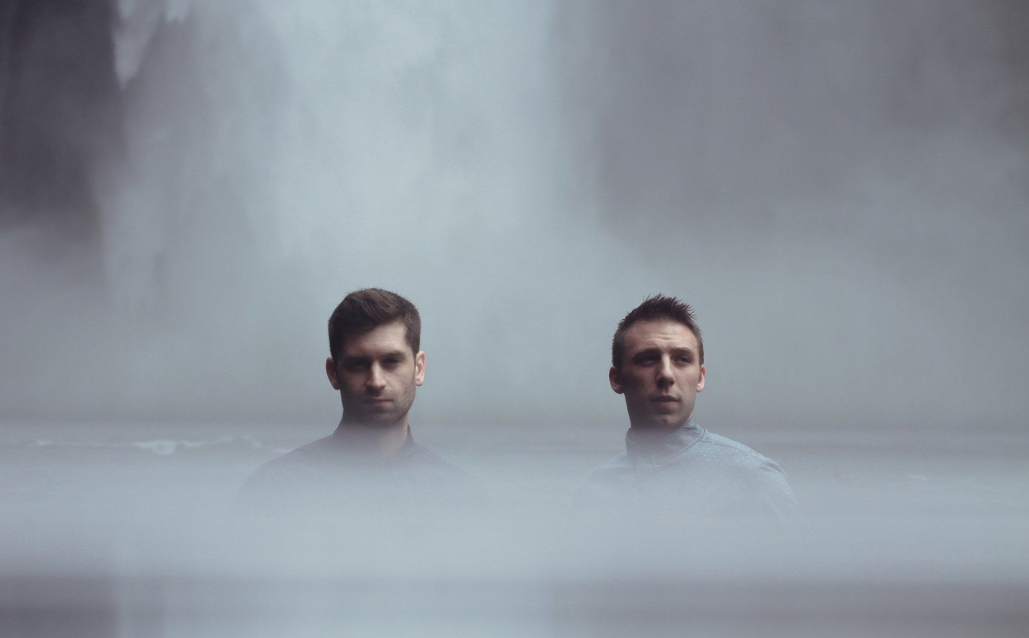 ODESZA Talks Upcoming Shows at Terminal 5, New Music, Collaborations