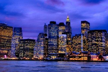 South_Street_Seaport_NYC