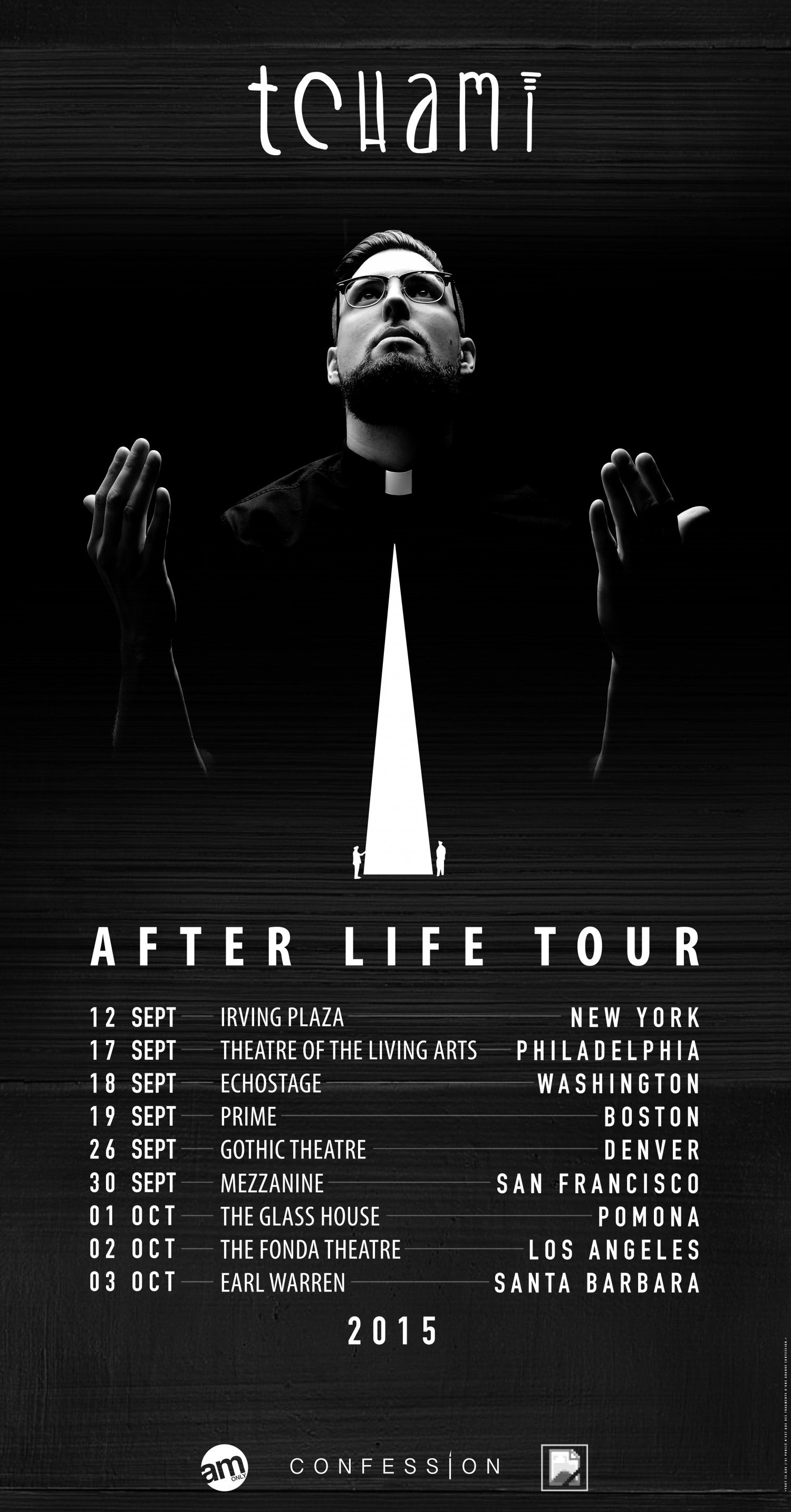 Tchami_AfterLife-Tour (2)