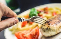 food-restaurant-hand-dinner-1