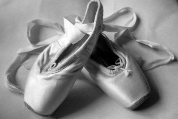 my_ballet_pointe_shoes_by_tegan90