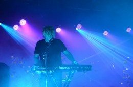 2014-07-26_Project_Pitchfork_(Amphi_festival_2014)_019