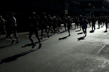 marathon-250987_640