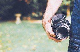 photographer-349874_640