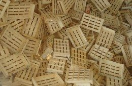 wooden-boxes-165681_640