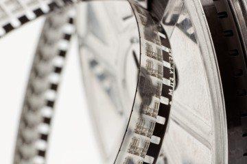 8_mm_Kodak_safety_film_reel_06