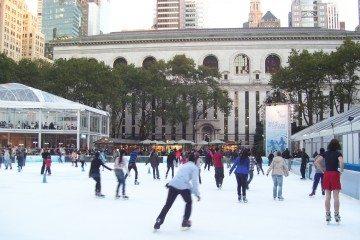 Bryant_Park_City_Pond_skating_rink_1