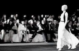 Tbilisi_Fashion_Week_N.Rekhviashvili