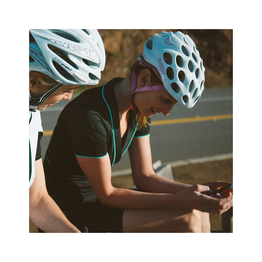 New Cycling Brand Launches Site Today