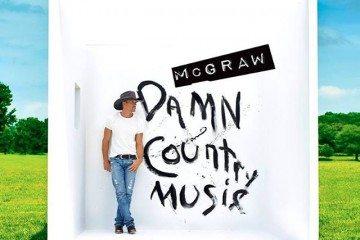 damn country music