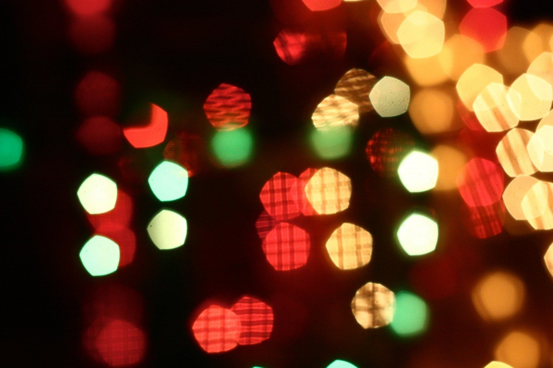 Eco-Friendly Ways to Celebrate the Holidays!