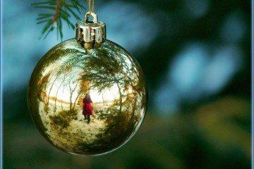 christmas-decorations-354254_960_720