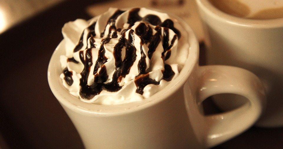 hot-chocolate-1103774_960_720