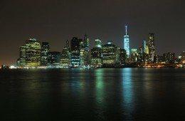 new-york-932718_960_720