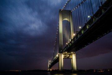 landmark-lights-night-new-york