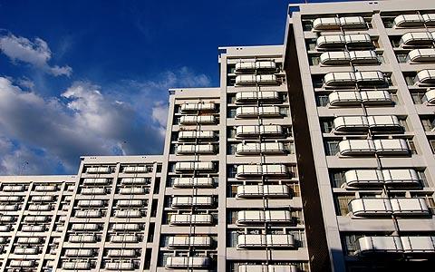 m_apartment42