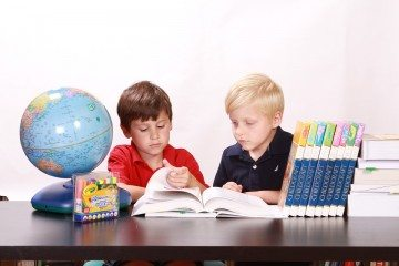 children-286239_960_720