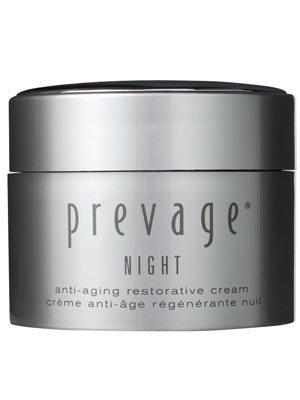 elizabeth-arden-prevage-night-restorative-cream
