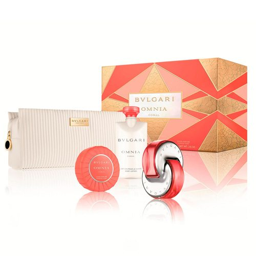 BVLGARI-OMNIA-CORAL-EDT-FOR-WOMEN