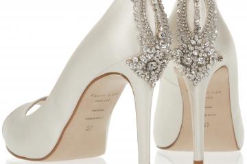freya-rose-bridal-shoes-astoria-shoe