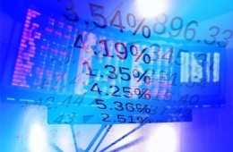 stock-exchange-1222518_960_720