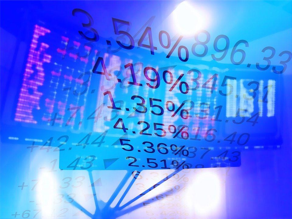 Terrorism & the Financial Markets