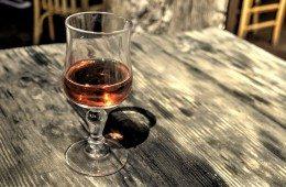 cognac-498513_960_720