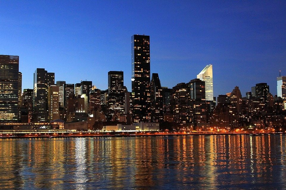 new-york-14480_960_720