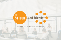 seidan_friends_bg