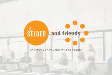 seidan_friends_bg