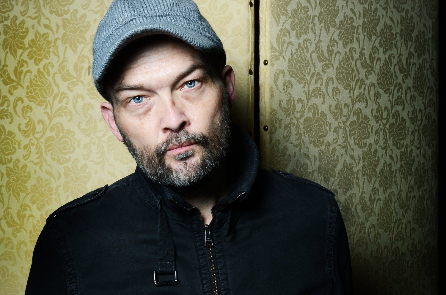 """Ben Watt to play The Mercury Lounge on Jun. 17, talks new album """"Fever Dream,"""" being an author and DJ, and more"""