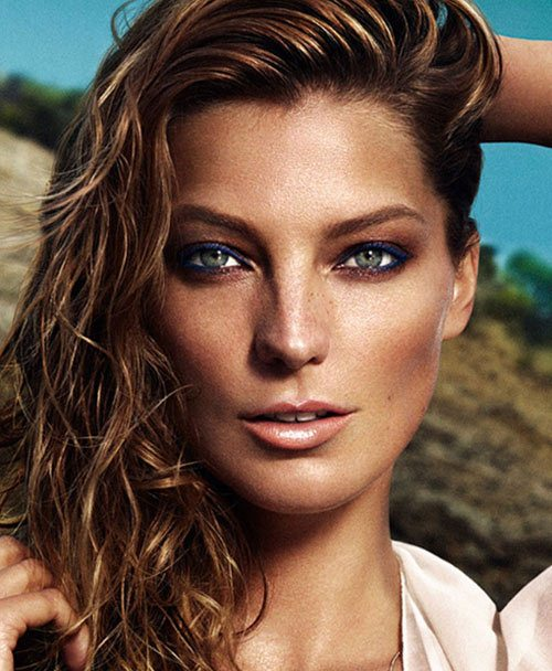 Summer 2016: 6 Makeup Products We Love