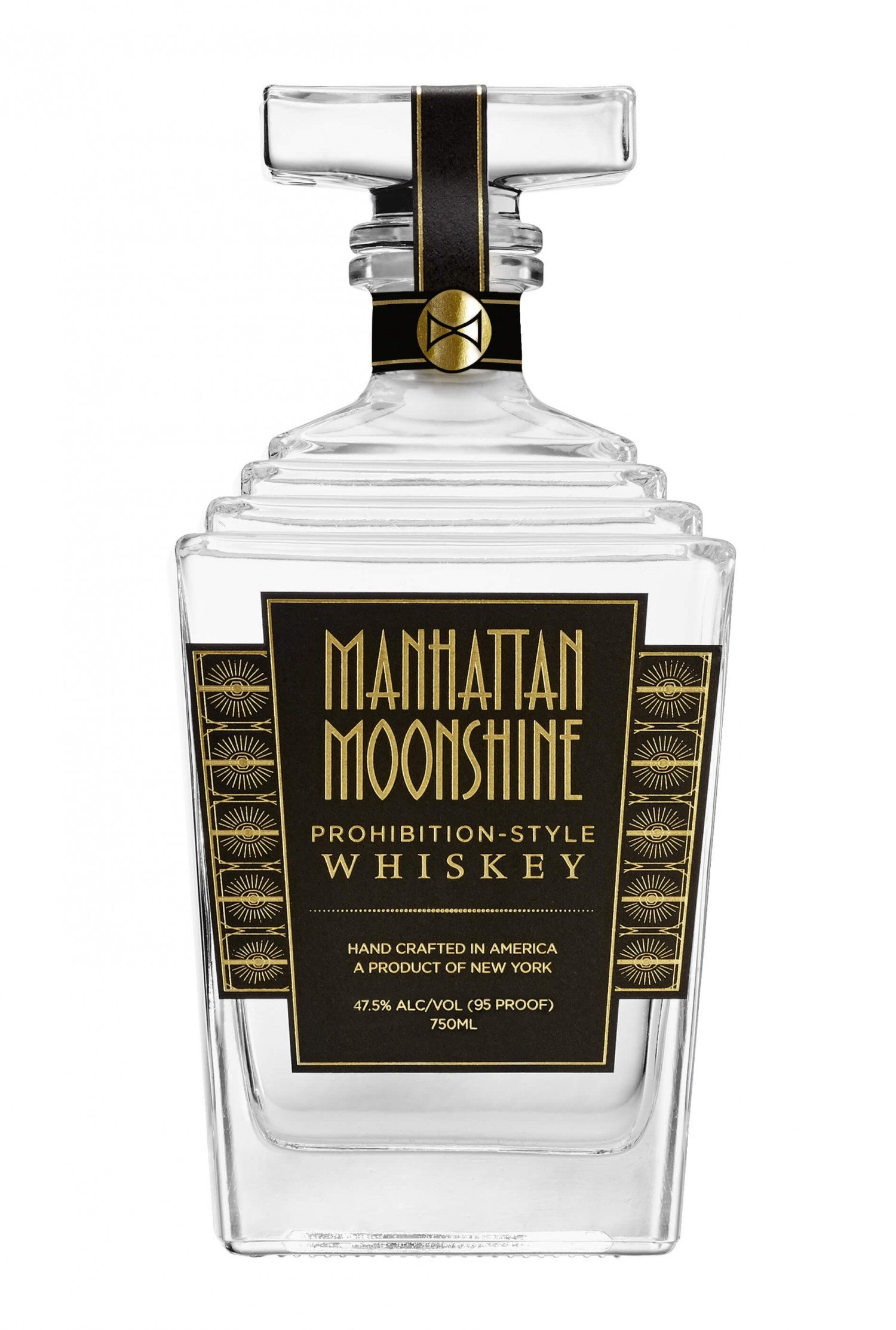 MM-Final-Bottle-White-1