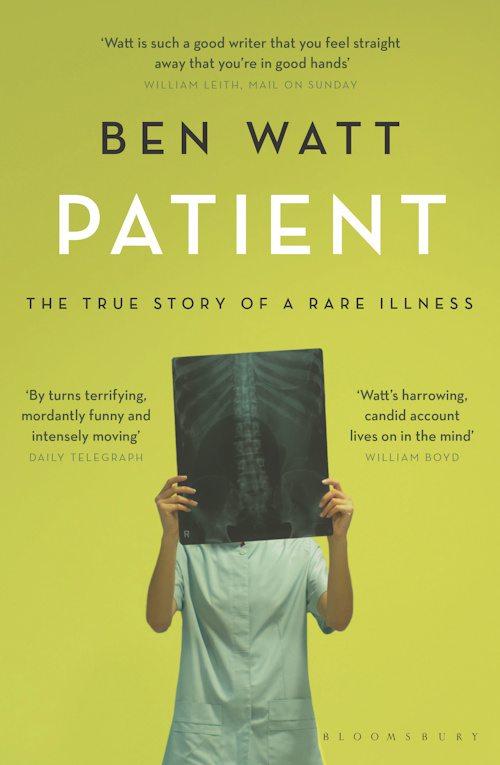 Patient-Bloomsbury-500px