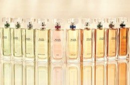 RALPH LAUREN COLLECTION FULL BOTTLE LINE UP