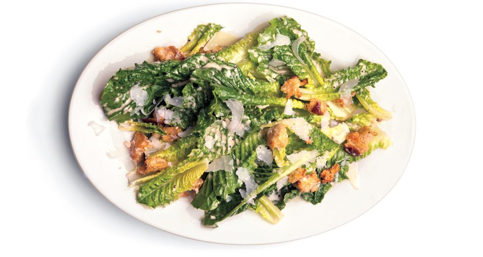 classic-caesar-salad-940