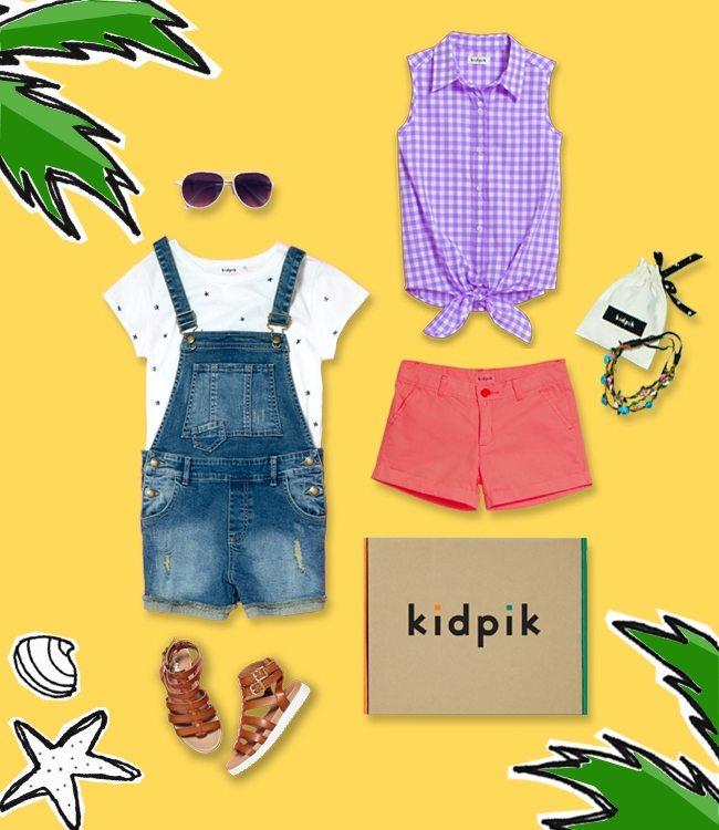 kidpik_summer_1