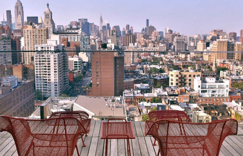 new-york-the-standard-east-village-319630_1000_560_jpg_1381965592.jpg$i$min$822$530$cc$$