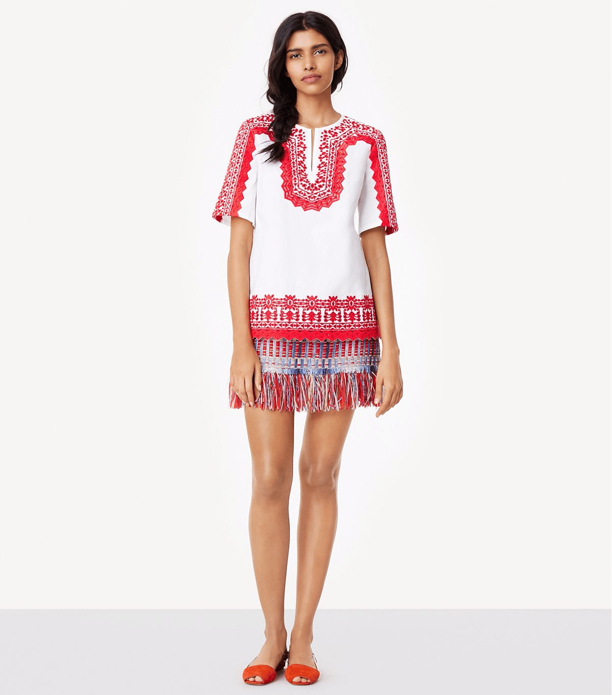 tory burch summer must