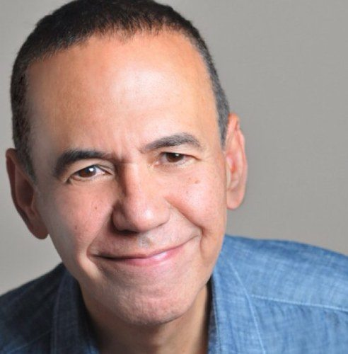 Gilbert Gottfried on his Jul. 16, Oct. 15, Dec. 23 & 24 live shows, his award-winning podcast, and more