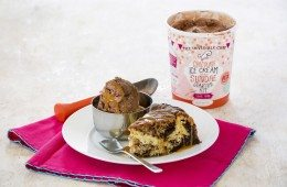 almond-brownie-marble-cake-chocolate-sundae1-min