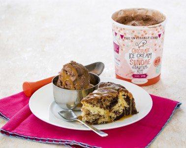 almond-brownie-marble-cake-chocolate-sundae1-min
