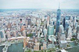 city-768488_960_720